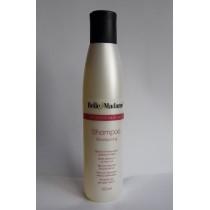 BM Shampoo 200 ml 5060