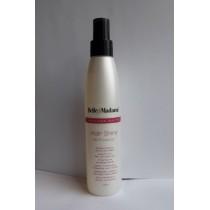 BM Hair Shine 200 ml 5063