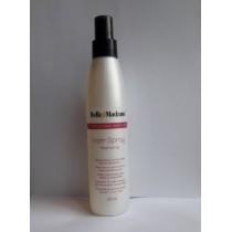 BM Hair Spray 200 ml 5062