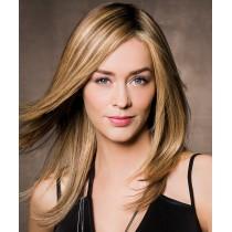 BM Giselle RH emberi haj...